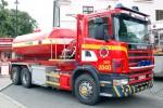 Ystad - FW - WLF - 2 62-2040