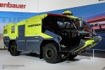 Rosenbauer Motors 26.700 4x4 – Rosenbauer – FLF 70/62-750-250P