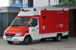 Florian Mönchengladbach 00 GW-Tech 02