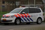 Arnhem - Politie - FuStW