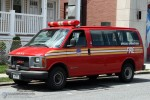 FDNY - Manhattan - SOC - MTW