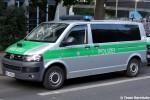 BA-P 9341 - VW T5 - HGruKW
