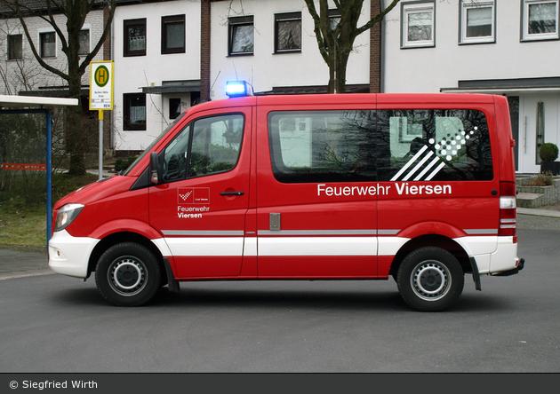 Florian Viersen 13 MTF 01