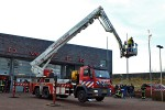 Almere - Brandweer - TMF - 25-652 (a.D.)
