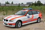 Rettung Stormarn 97/10-01 (a.D.)