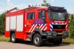 Ooststellingwerf - Brandweer - HLF - 02-6835