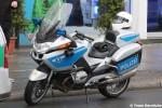 B-7139 - BMW R 1200 RT - Krad