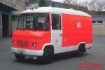 Florian Dortmund 04/83-01 (a.D.)