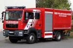 Florian Bad Honnef 04 GW-L2 01