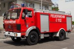 Florian Weil 01/24