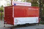 Florian Potsdam 04/Gerätewagen-Durst