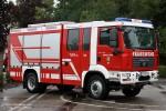 Spitz - FF - TLF-A 2000