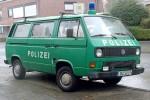 BePo - VW T3 - HGruKw (a.D.)