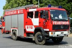 Florian Landkreis Rostock 063 03/44-01