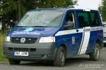 Volkswagen T5 - MZF - 2H7 4785