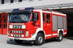 Neustift im Stubaital - FF - TLFA 3000
