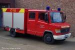 Florian Linnich TSF-W 02