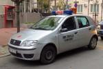 Beograd - Dom Zdravlja Stari Grad - BKTW