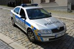 Liberec - Policie - FuStW - 2L4 0821