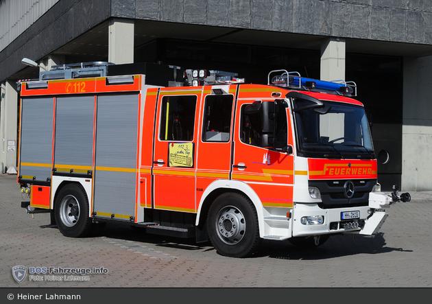 Florian Hamburg 12 SLF-T 01 (HH-2610)