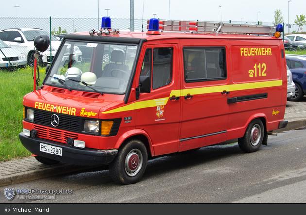 Florian Contwig 47