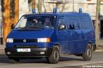 L-7136 - VW T4 - BeDoKW