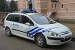 Mol - Lokale Politie - FuStW