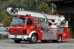 Altdorf - FW - TM 30