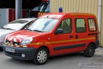 Canet-en-Roussillon - SDIS 66 - MZF