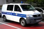 Rijeka - Policija - DHuFüKw