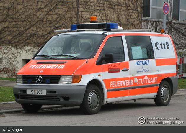 Florian Stuttgart 05/82-10 (a.D.)
