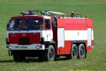 351 70-53 - Tatra 815 - FLF
