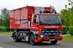 Maastricht - Brandweer - WLF - 24-3881