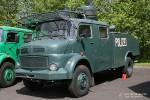 BePo - MB LA 1113 - WaWe (a.D.)