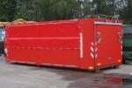 Florian Hamburg Holborn AB-Logistik 2