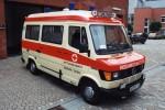 Florian Bremen 91/83-02 (a.D.)