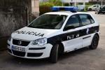 Busovača - Policija - FuStW