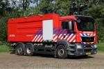 Tynaarlo - Brandweer - GTLF - 03-8165