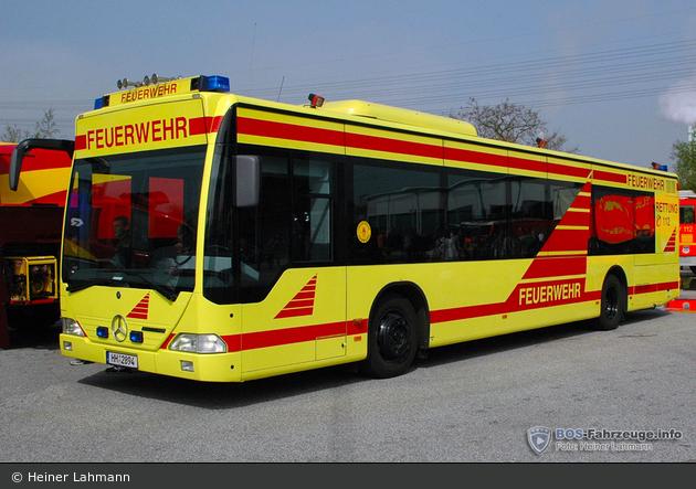 Florian Hamburg 05 GRTW (HH-2894)