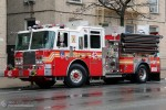 FDNY - Bronx - Engine 042 - TLF
