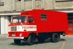 Florian Leipzig 01/59-02 (a.D.)