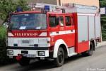 Florian Bruchsal 07/46