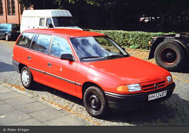 Florian Hamburg 05 FmAusbFzg (HH-2487) (a.D.)