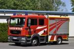 Florian Bad Marienberg 10/44-01