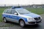 NRW4-6822 - VW Passat Variant - FuStw