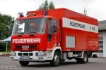 Florian Kemnath 59/01