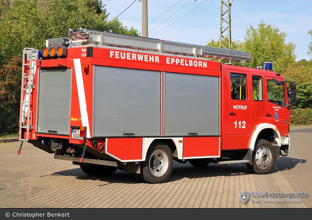 Florian Eppelborn 01/23
