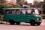 HH-3925 - MB L 508 D - LauKw (a.D.)