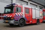 Waterland - Brandweer - HLF - 11-6031 (a.D.)