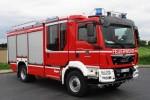 Florian Nettetal 03 TLF4000 01